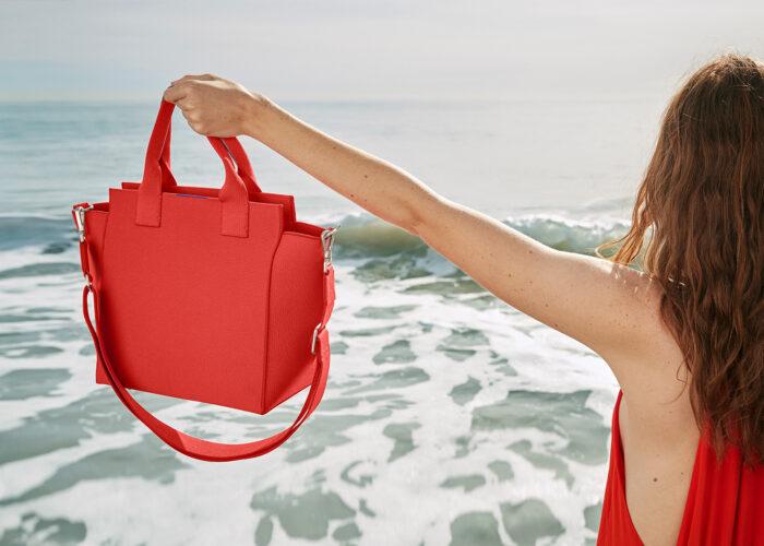 Rothy's Bags Collection The Handbag