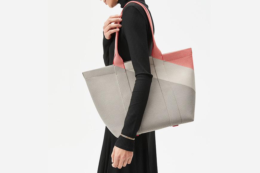 Rothy's The Essential Tote Bag