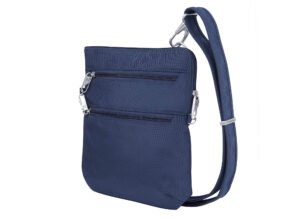 Travelon Anti-Theft Crossbody Bag