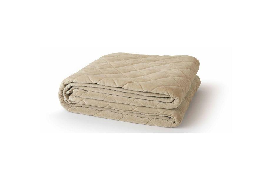 saatva weighted blanket