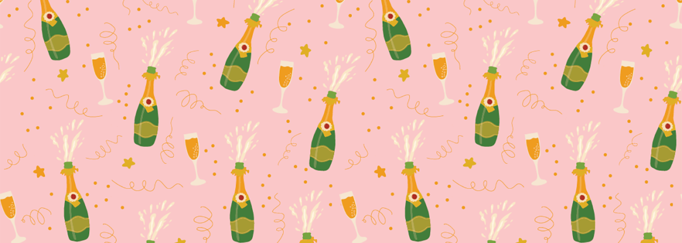 The Best Affordable Sparkling Wines for New Year's Eve