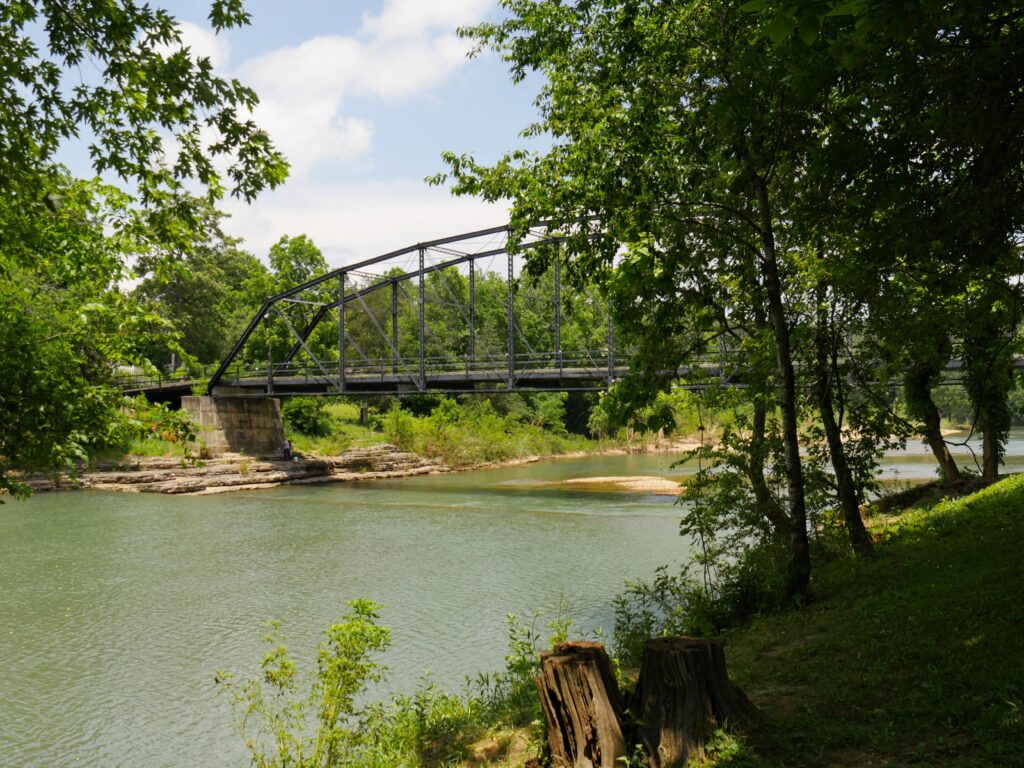 Northwest Arkansas