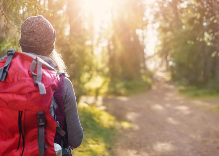 7 Outdoor Adventure Essentials for Spring
