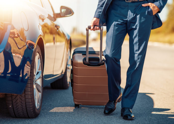 Could America's Rental Car Shortage Ruin Your Vacation? Not if You Follow These 10 Tips