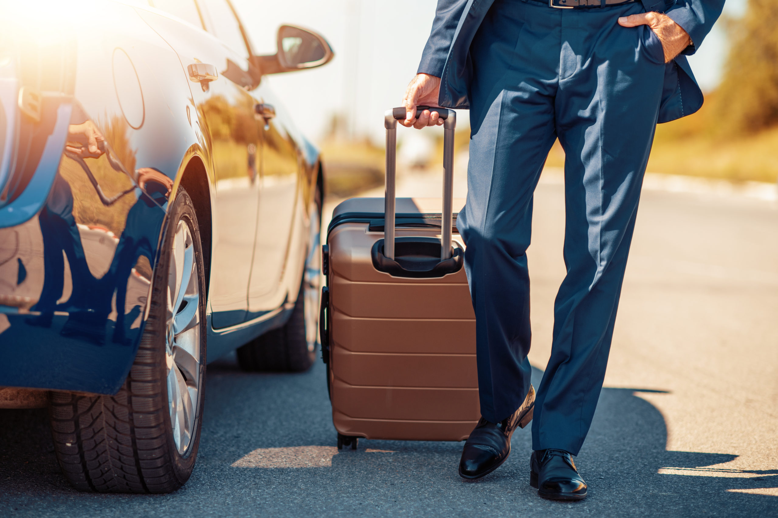 10 Tips for Dealing With the Rental Car Shortage | SmarterTravel