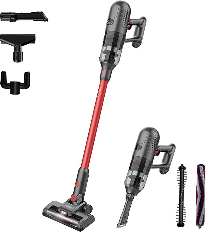 Ultenic U10 Cordless Vacuum Cleaner