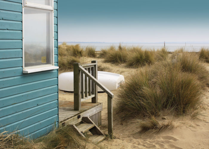 18 Beach Houses Still Available to Rent for Summer 2021