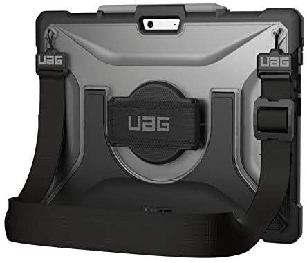 URBAN ARMOR GEAR Microsoft Surface Pro X Case