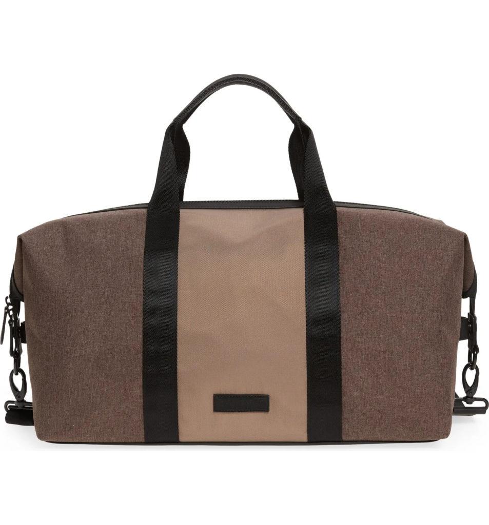 Ted Baker London Frutes Duffle Bag