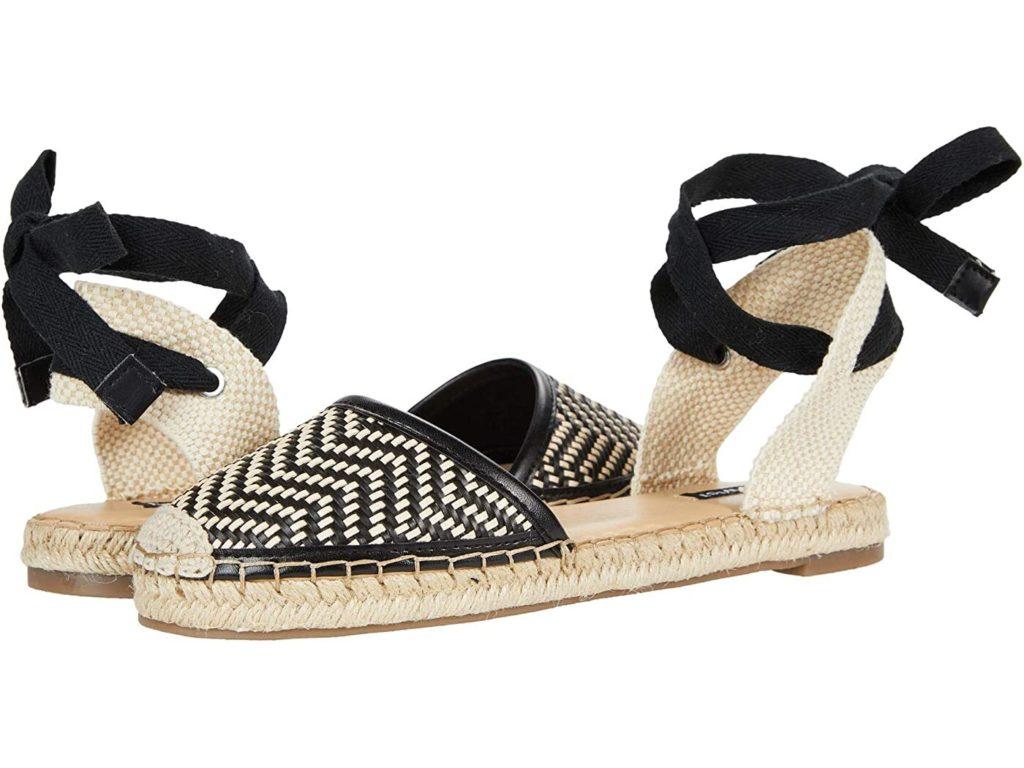 Nine West Magep Sandals