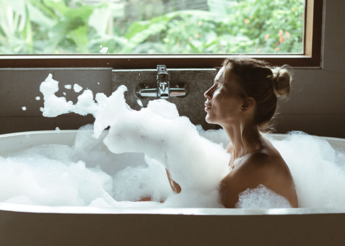 13 Best Bubble Baths To Help You Unwind